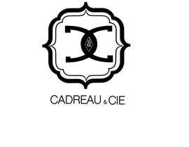 #57 for Cadreau&Cie by subhashreemoh