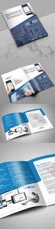 Kilpailutyön #                                                15                                              pienoiskuva kilpailussa                                                 Software Brochure
