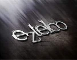 #31 for Develop a Corporate Identity for EZTELCO, a Telecom VoIP Solution Provider / Wholesale Voice Operator af hdgraphiks