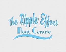 nº 240 pour Float centre logo par TrezaCh2010