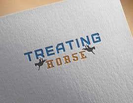 Nro 14 kilpailuun Julie Clegram Veterinary Physiotherapy käyttäjältä monirulhasan95