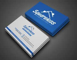 nº 155 pour Design some Business Cards for new business par mdselimc