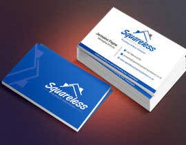 #9 for Design some Business Cards for new business by Rabbani509