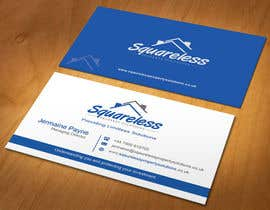 #69 for Design some Business Cards for new business by rajiyalata