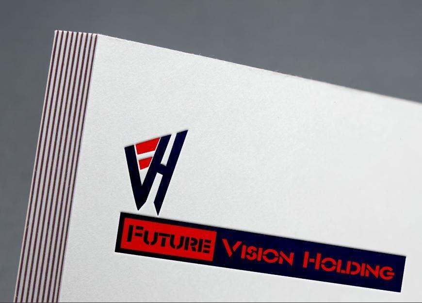 Kilpailutyö #                                        31                                      kilpailussa                                         Design a logo, Corporate folder (Business card, letter head, envelopes etc)