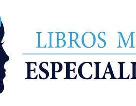 nº 50 pour Diseñar Logo, Perfil y Portada Fan Page, Mural, Tarjetas, Máquina par SergioELeon