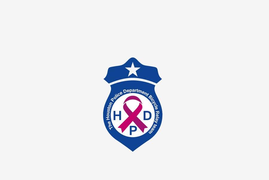 Proposition n°21 du concours Design a Logo
