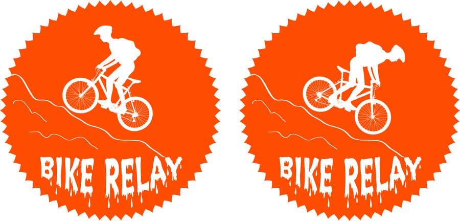Proposition n°20 du concours Design a Logo