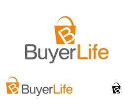 nº 144 pour logo design for website par rohan4lyphe