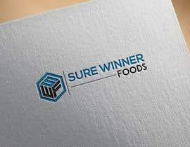 nº 69 pour Sure Winner Logo par Nicholas211