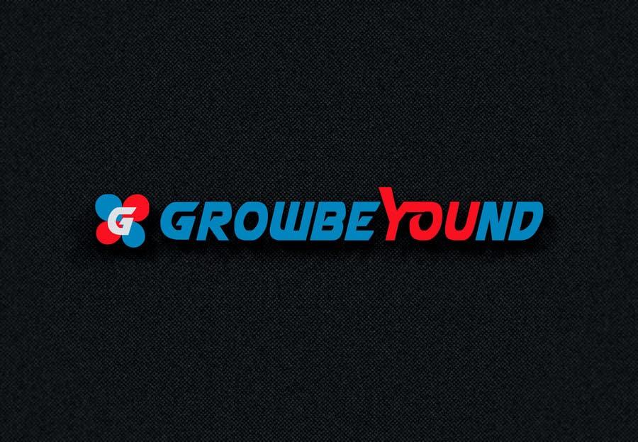 Kilpailutyö #                                        39                                      kilpailussa                                         Design a Logo