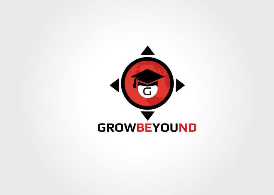 Kilpailutyö #                                        34                                      kilpailussa                                         Design a Logo