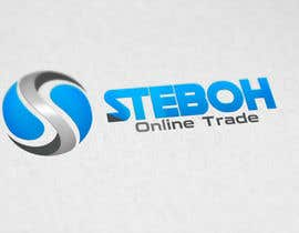 "#117 for Design a Logo for ""online trade"" start up by vw7975256vw"