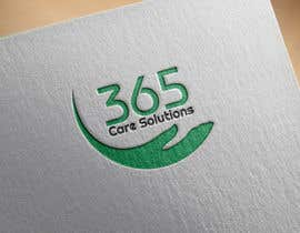 #23 for Design a Logo by Istiakahmed411