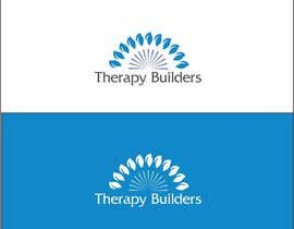 nº 93 pour In need of a New Therapy Clinic/Company Logo par iian69