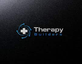 nº 79 pour In need of a New Therapy Clinic/Company Logo par mdparvej19840