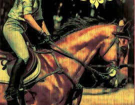 #2 for Equestrian Notebooks by genonalkat
