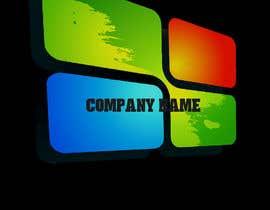 Nro 1 kilpailuun Logo creation cooperate identity. käyttäjältä thenettermandon