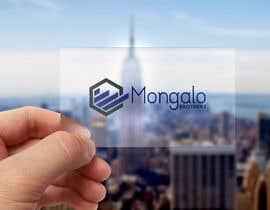 nº 278 pour Mongalo Brothers Holding Company Logo par shuvasishsingha