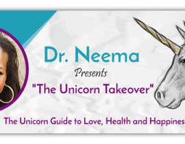 #23 for Dr. Neema Facebook Cover by petersamajay