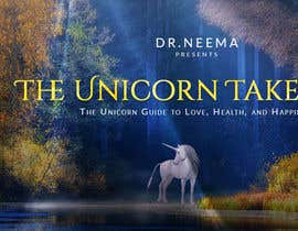 #53 for Dr. Neema Facebook Cover by nikiramlogan