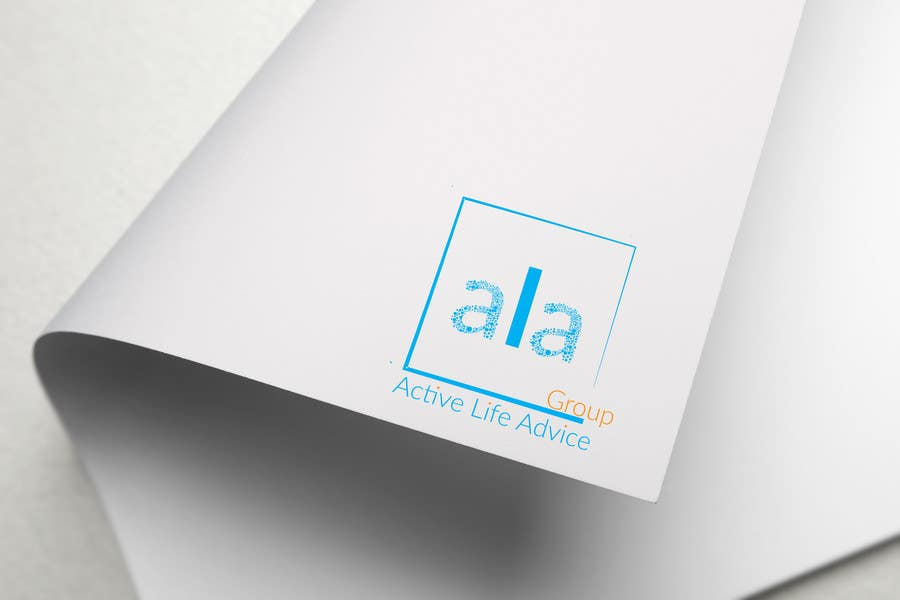 Kilpailutyö #                                        28                                      kilpailussa                                         Design a Logo 1