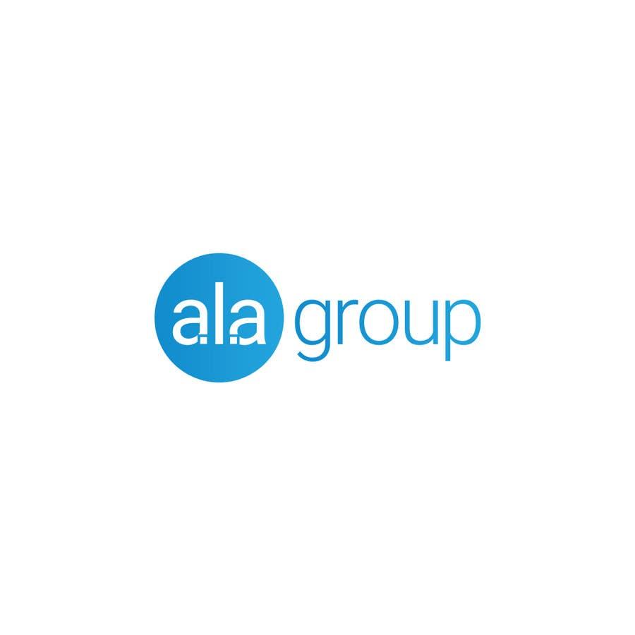 Kilpailutyö #                                        8                                      kilpailussa                                         Design a Logo 1