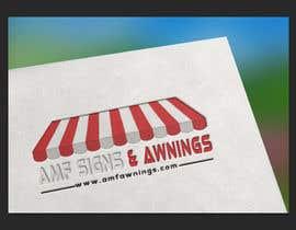 Nro 20 kilpailuun Design a Logo käyttäjältä MamunsDesign