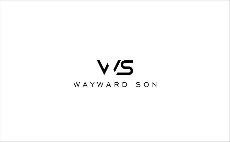 Proposition n°29 du concours Logo Design for Luxury Men's Blog