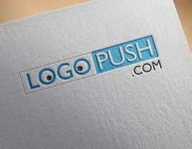 nº 16 pour Design FB Cover Logo and Profile pic par mahbubhasan02822