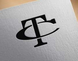 nº 31 pour Design a Logo using a T and a C par sorifulislamsori