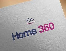 Nro 58 kilpailuun Design a Store Logo käyttäjältä rasal1995