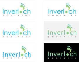 nº 204 pour Design a Logo par Partho25061984