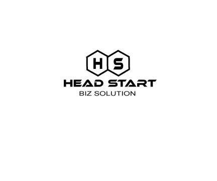 Kilpailutyö #                                        47                                      kilpailussa                                         Logo Upgrade
