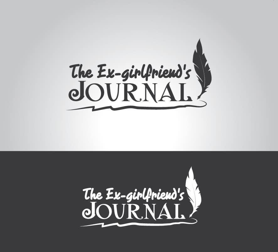 Proposition n°20 du concours Logo Design for Travel Blog