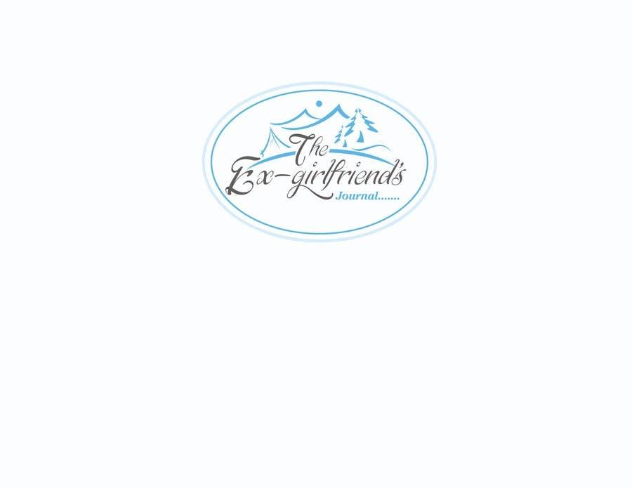 Proposition n°68 du concours Logo Design for Travel Blog