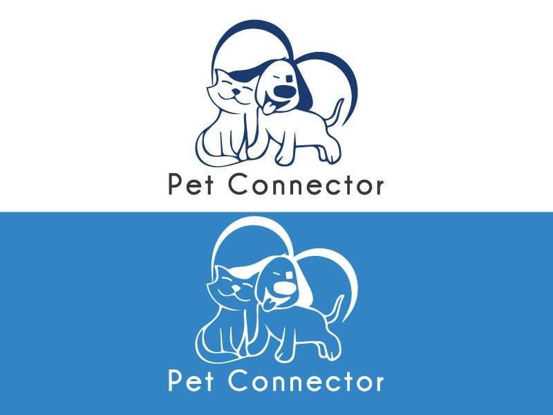 Proposition n°176 du concours Design a Logo