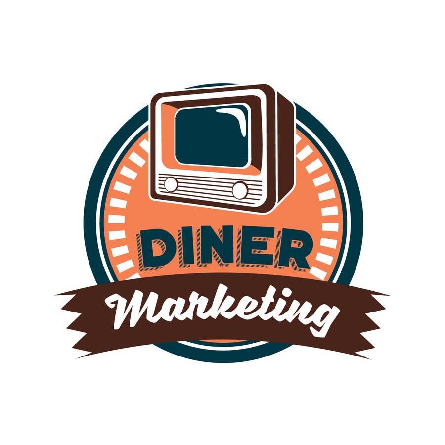 Proposition n°101 du concours Diner Marketing