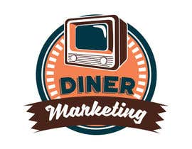 #101 for Diner Marketing by ugougotbs