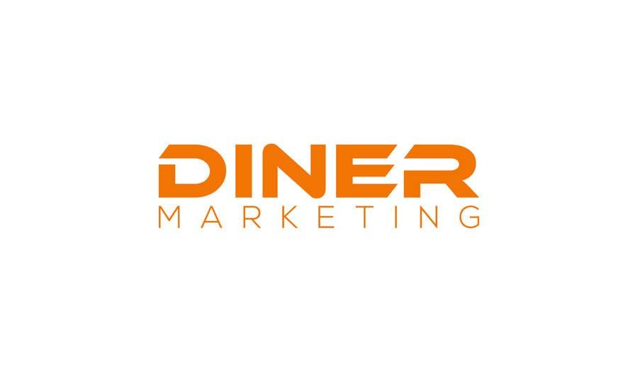 Proposition n°84 du concours Diner Marketing