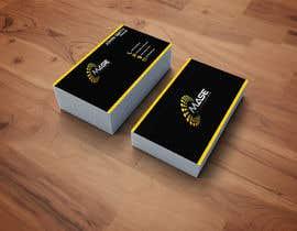 nº 317 pour Design some Business Cards par shagork180