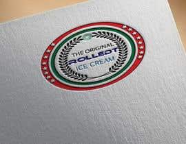 nº 43 pour Design a Logo par SHIHAB5