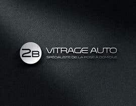 Nro 24 kilpailuun Make a logo 3 käyttäjältä Ariful4013