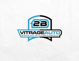 #22 for Make a logo 3 by Slkline