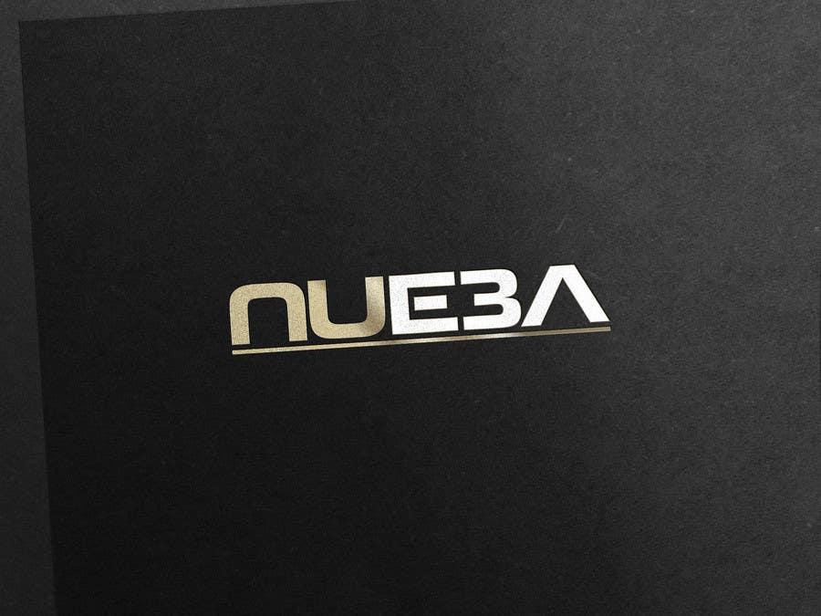 Proposition n°19 du concours Modern clean logo design