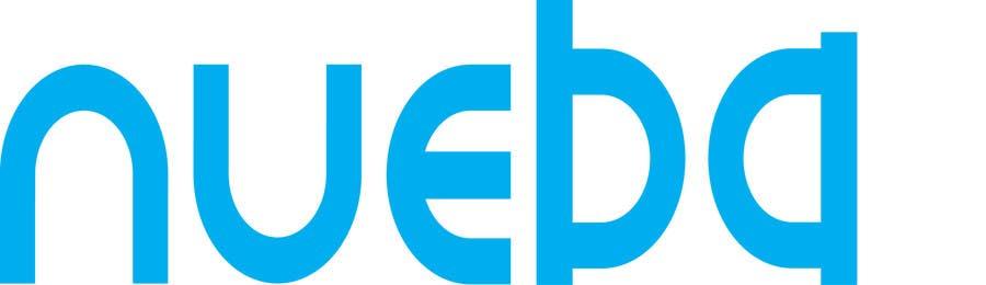 Proposition n°15 du concours Modern clean logo design