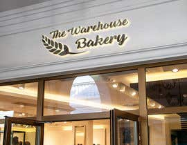 #13 for Brand for Bakery by yallan3raf2016