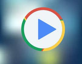 #51 for Music Player App Icon by joyti4595