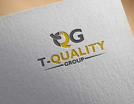 #114 for Design a Logo by gauravparjapati