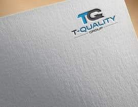 nº 108 pour Design a Logo par HabiburHR